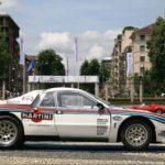 Lancia 037 Ev.2