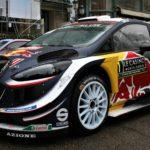 WRC da sogno: quando un italiano sul podio?